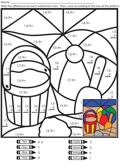60 best Super Teacher Worksheets - General images on Pinterest ...