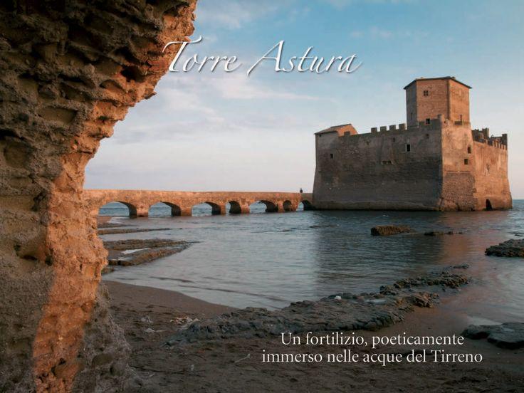 torre_astura.jpg (1500×1125)
