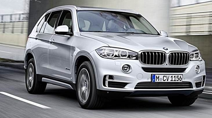 Bmw Suv 2020 Release Date Price Bmw Date Price Release