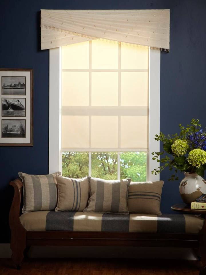 Criss Cross Turban Valance Living Room Windows Valences For Windows Valance Window