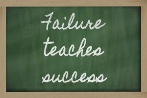 How to Improve Your Content Marketing by Embracing Failure https://www.marketingprofs.com/articles/2017/32352/how-to-improve-your-content-marketing-by-embracing-failure