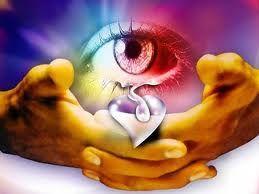 A harmadik szem aktivizálása és alapfokú használata