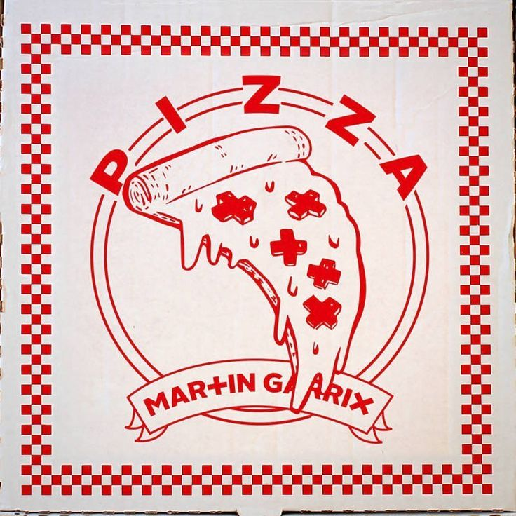 Martin Garrix ndash Pizza MP3 Download Free 320 Kbps