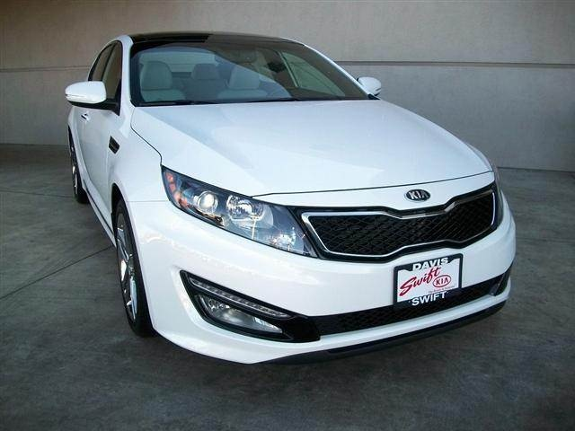kia optima memorial day sale