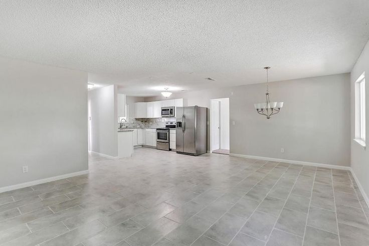12224 Palm Springs Ave NE, Albuquerque, NM 87111 | MLS #898855 - Zillow