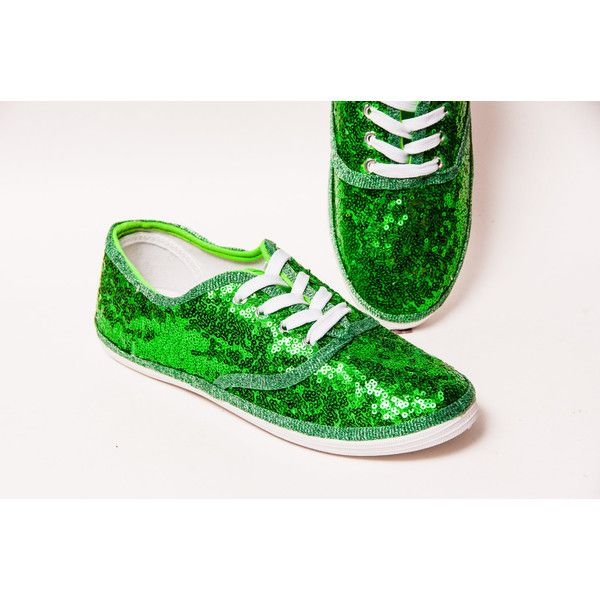 Canvas Sneaker Tennis Shoes