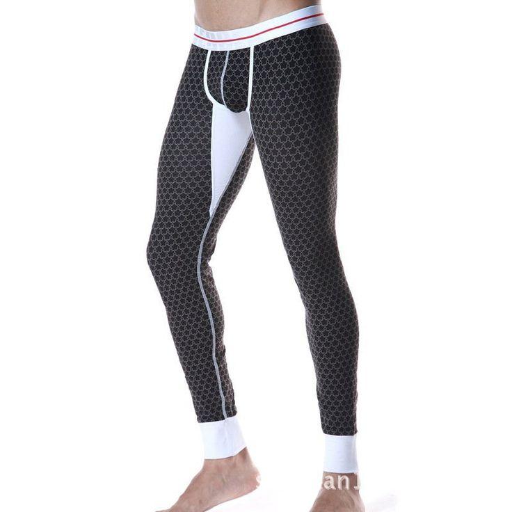 Thermal Comfortable Soft cotton Long Legging //Price: $19.18 & FREE Shipping //     #shopping
