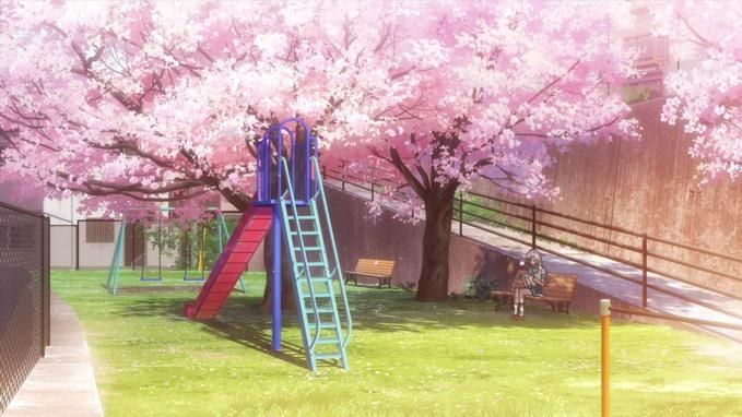 Pin By Princey Wolfpig On Gacha Stuf Anime Scenery Anime Background Tumblr Backgrounds