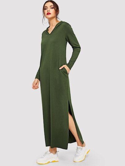 b38f608652382 Mode Femme   Vêtements Femme En Ligne à Bon Prix   SHEIN   Cute ...