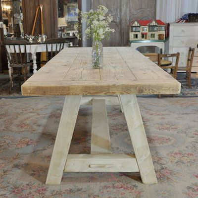 table legs for old door coffee table / kitchen table