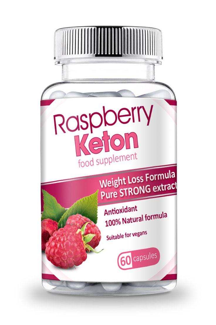 Najważniejszym składnikiem Raspberry Keton odpowiadającym za spalanie tłuszczów jest keton malinowy. Ten niepozorny enzym zawarty w malinach posiada silne działanie odchudzające, gdyż utlenia tkankę tłuszczową, redukuje poziom cholesterolu oraz obniża poziom cukru we krwi.