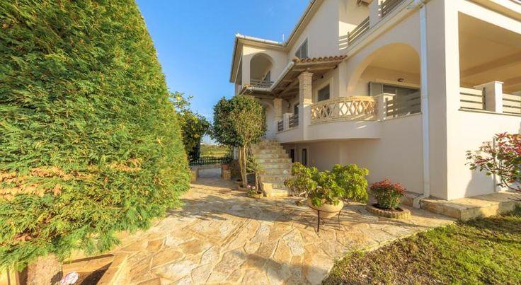 Booking.com: DioVa Holiday Home , Κυψέλη, Ελλάδα . Κάντε κράτηση σε ξενοδοχείο τώρα!