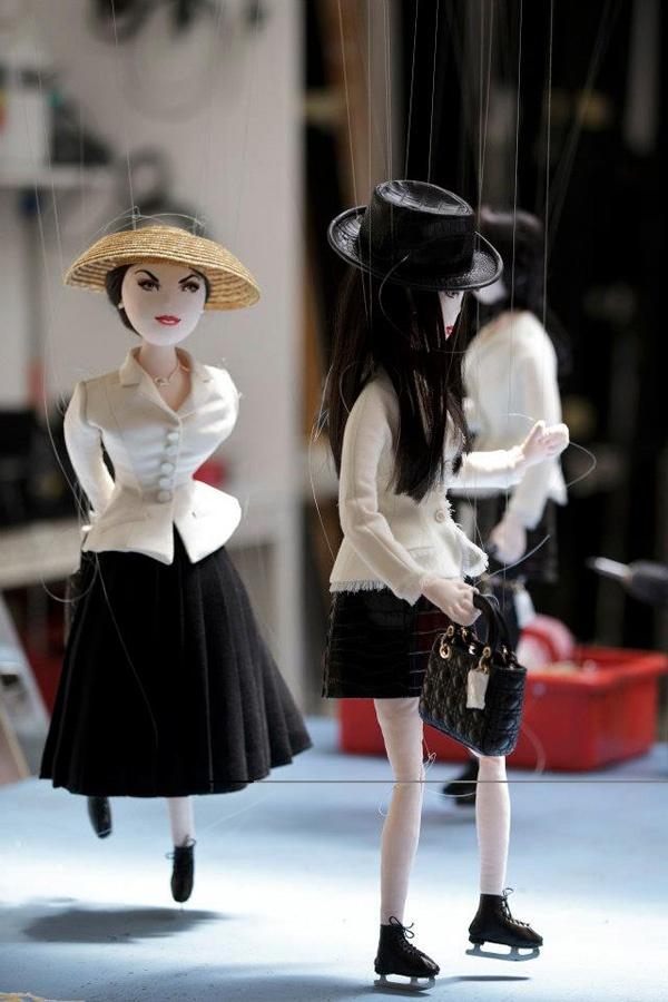 Dior-Printemps-Noel-2012-03