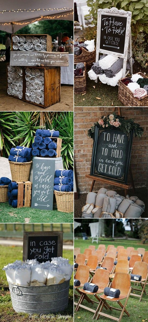 12 Ways To Send Blankets As Fall Wedding Favors Emmalovesweddings Wedding Favors Fall Edible Wedding Favors Handmade Wedding Favours