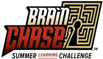 Brain Chase Online Summer Learning Adventure {Program Giveaway: rv $199} Ends 5.22.15
