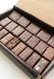 「アラン デュカス チョコレート」の画像検索結果