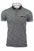 Competitive Factory Price new design polo t shirt Mens latest  best buy follow this link http://shopingayo.space