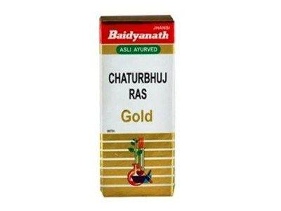 Ayurvedic Drug: Chaturbhuj-Ras to Treat Lung Cancer - Lung Cancer Blog