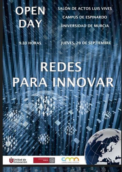 La+dinámica+de+las+innovaciones+y+los+early+adopters.+El+papel+de+las+redes.