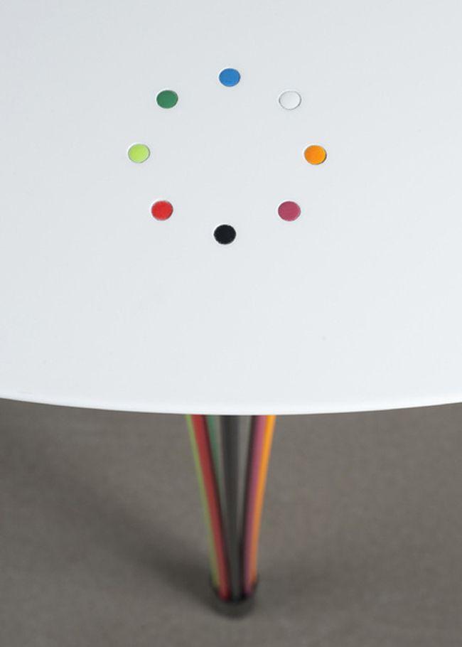 Furniture Design Uts 19 best integrated product design uts images on pinterest