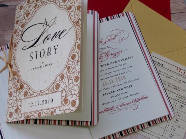 Storybook Wedding Invitation: 41 Best Storybook Theme Wedding Images On Pinterest