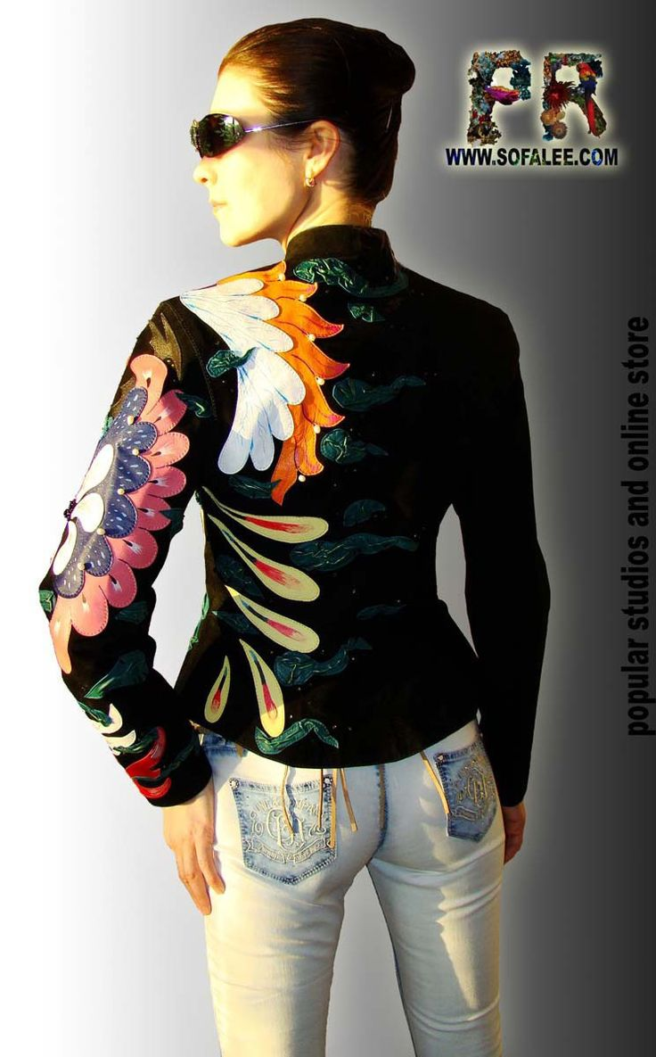 Chic jacket leather womens. Замшевая куртка с капюшоном Esse 2.jpg (745×1200)