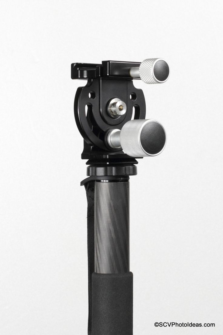 Just managed to conclude a long waited thorough and detailed review of the Hejnar Photo MHR1 Monopod Tilt Head with usage illustrations.  #hejnarphoto   #tilthead   #monopod   #review