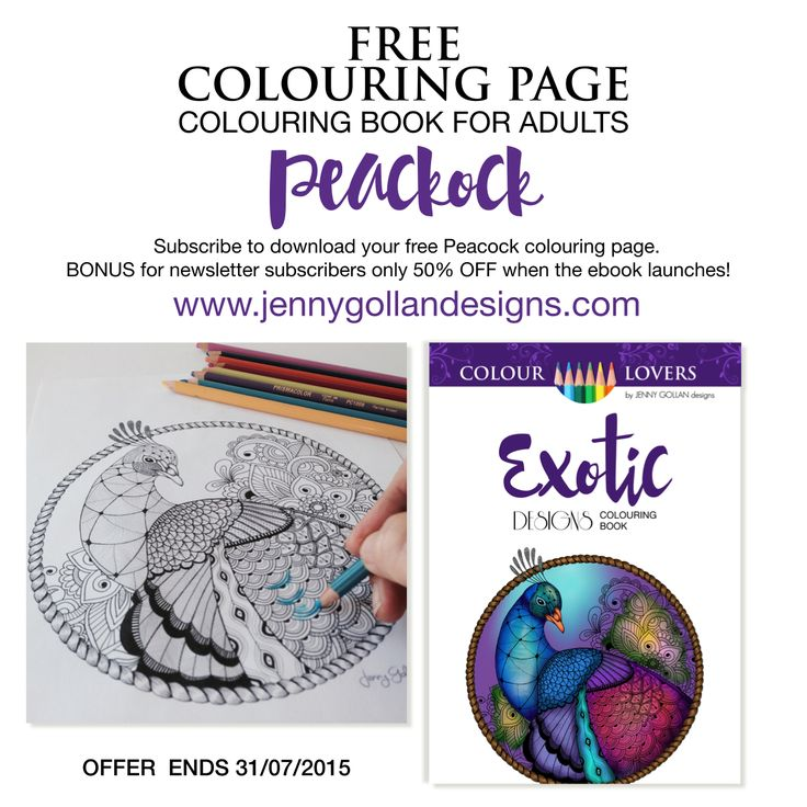 1000 images about printables on pinterest Coloring book subscription