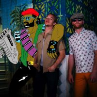 Sunset #Music #Festival 2 Day Pass featuring Major Lazer, Above and Beyond, RL Grime, Zeds Dead and more #tampa #events #tpa