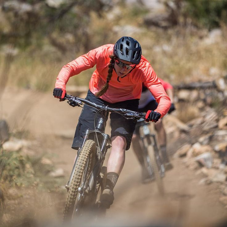 38 Best Mtb Images On Pinterest Racing Winter Shorts And A M