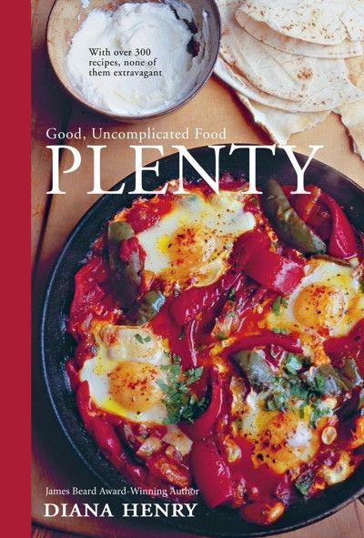 Recipe: tomato basil tart with melting cheeses