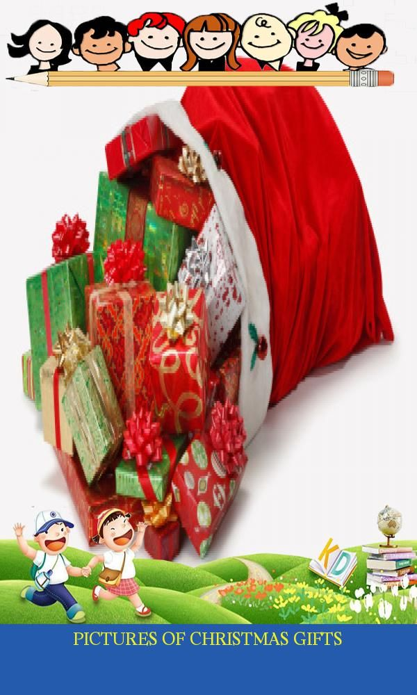 4 Pictures Of Christmas Gifts In 2020 Christmas Pictures Christmas Gift Pictures Christmas Gifts