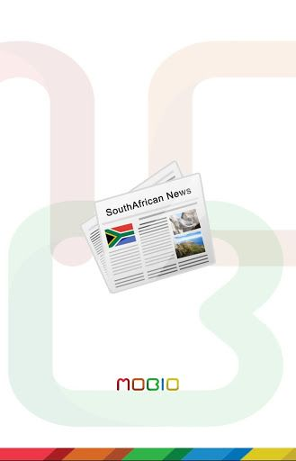 A single app to read more than 20 major South African newspapers and magazines . You just need to open the app and select your preferred newspaper from the available menu . The latest news headlines from the newspaper website will be instantly shown on your smartphone . The app uses feed mechanism which only consumes less data , so that the app functions fully without any delay even if you are using low speed internet . The app comes with the fonts used in the app so that the app will not…