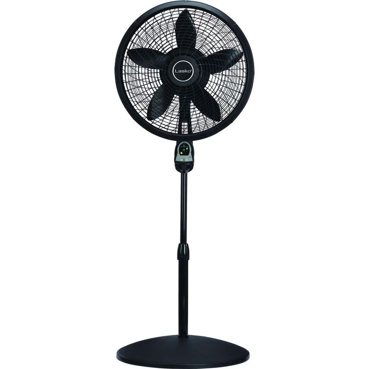 lasko pedestal fan wiring diagram best ideas about pedestal fan