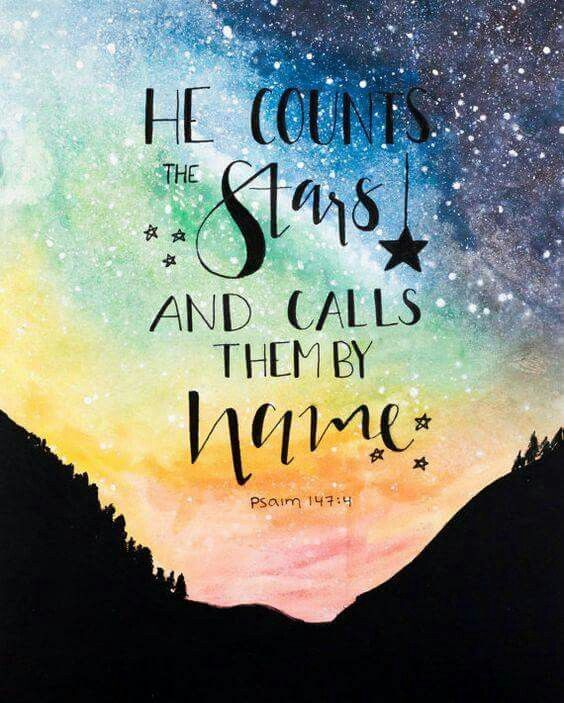 The 107 best scripture and sayings images on Pinterest | Home ideas ...