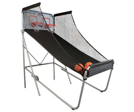 Toys R Us Basketball Systems : Best images about arcade basketball on pinterest