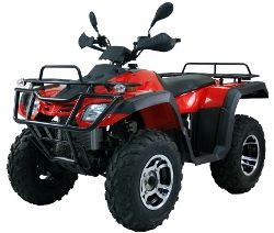 ATV | 4Wheeler | Kid ATV | Four Wheeler | 4 Wheeler.... We want to get 3 for our girls