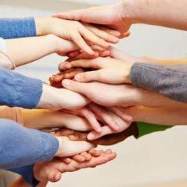 Οι πιο χαρούμενοι άνθρωποι δεν είναι απαραίτητα και εκείνοι με την ισχυρότερη ενσυναίσθηση | psychologynow.gr