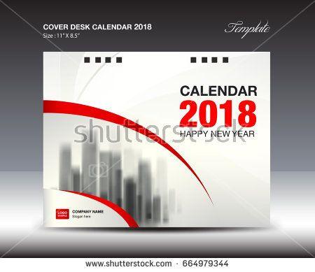 218 best calendar template design images on Pinterest - calendar flyer template
