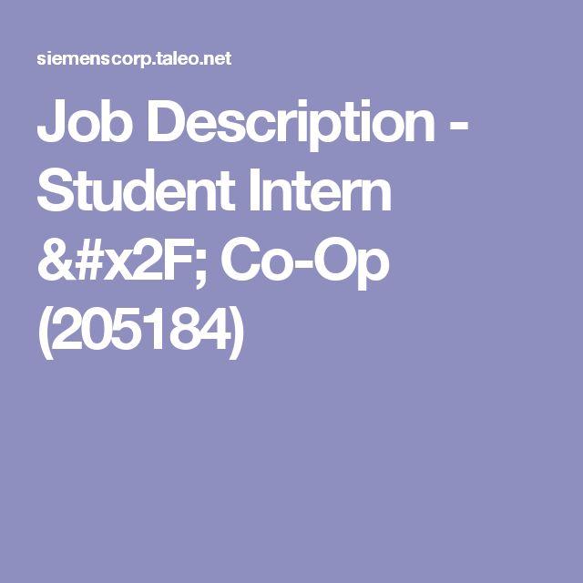Engineering Internship job - Lanair Products LLC - Janesville, WI - intern job description