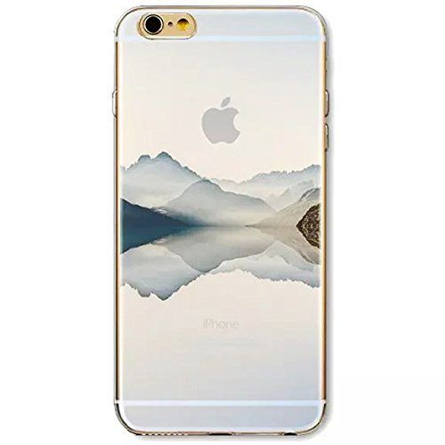 coque scandinave iphone 6