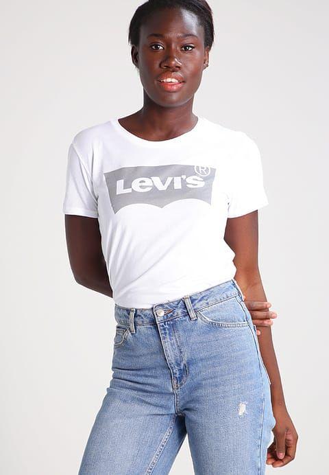 4fb551ecce12 23 best Levis Qutfits images on Pinterest   Sweater, Jumper and Levis