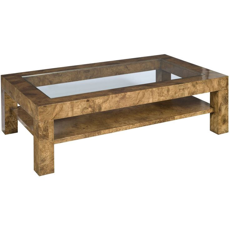 17 Best Images About Coffee Tables On Pinterest Olivia D