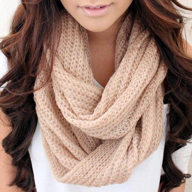 Scarf  Explore Pashmina and fashion scarf collection @ www.desipotli.etsy.com or @ https://www.facebook.com/Desipotli.Desipotlijeweles