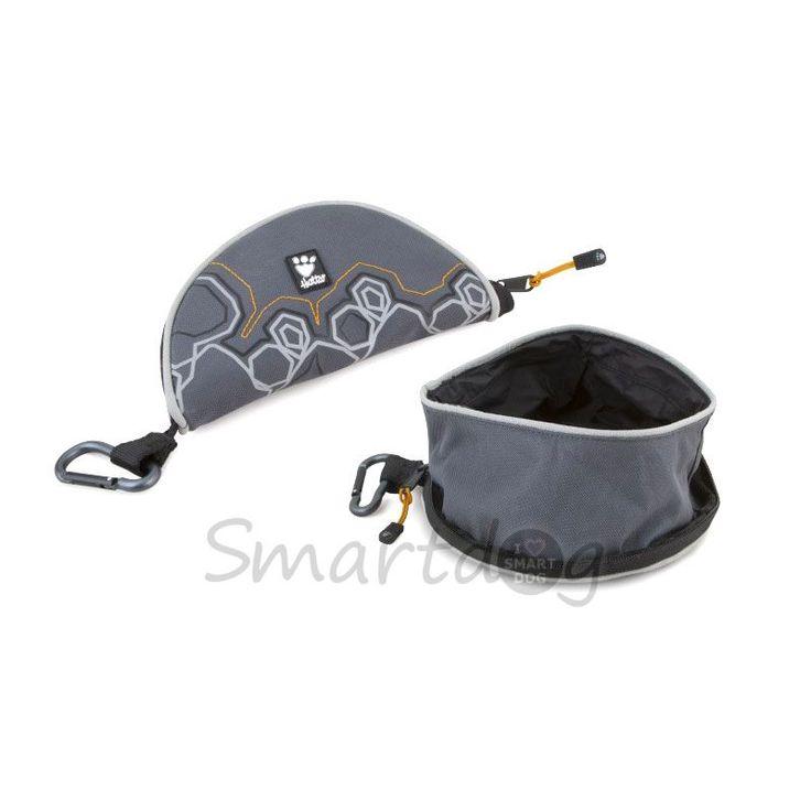 Hurtta Outdoor Fountain Bowl → Hurtig og billig levering