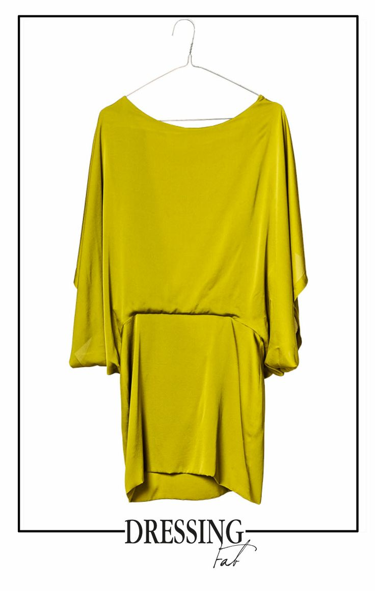 Preparandosi all'estate con un tocco di colore: Minidress #pleinsud #colors #summer #perfectdress #shoponline