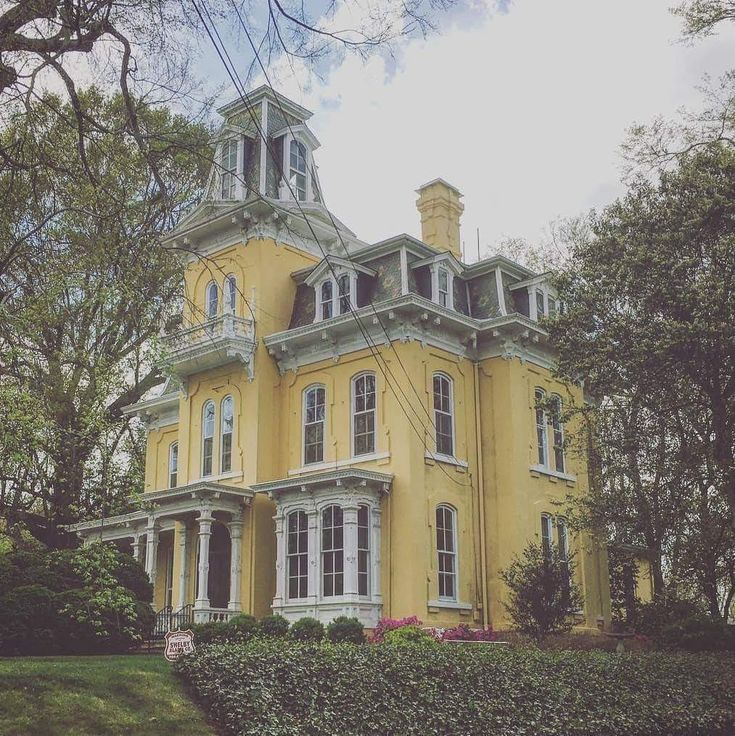 Haunted Places In Shelby Ohio