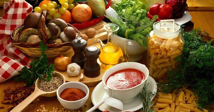 ¿Es saludable el aceite de uva?. El aceite de semilla de uva es un aceite de cocina que se puede encontrar en la mayoría de las tiendas de alimentos naturales. Su color es verde claro y tiene un sabor suave. Aunque no es tan popular como su contraparte el aceite de oliva, el aceite de semilla de uva tiene muchas ventajas. Cómpralo siempre prensado en frío y de uva orgánica para ...