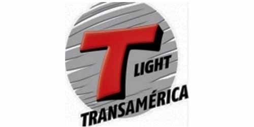 Listen online to Radio Transamerica Light - FM 95.1 from Curitiba, Brazil. Tune and listen your favourite Radio Transamerica Light with onlineradiotune.com