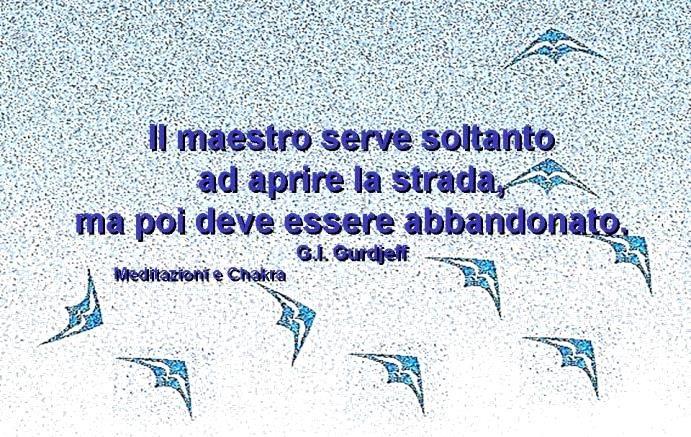 http://www.ilgiardinodeilibri.it/libri/__incontri_con_uomini_straordinari.php?pn=4319